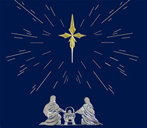 imagenes de navidad cristianas catolicas postales navide 241 as cristianas ideas fiestas y
