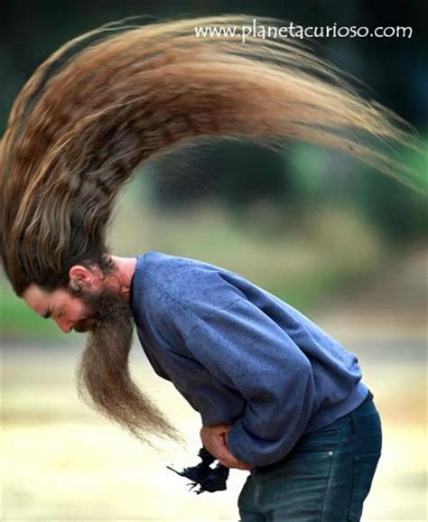 is a whip a hair style amazing back and forth cabeludo great hair image