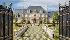 Mansion For Sale Cheap the top 5 most expensive homes currently listed in dallas