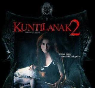 Film Jomblo Juga Keren | meski sering dipandang sebelah mata indonesia pernah