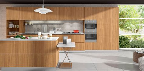rta frameless kitchen cabinets rooms