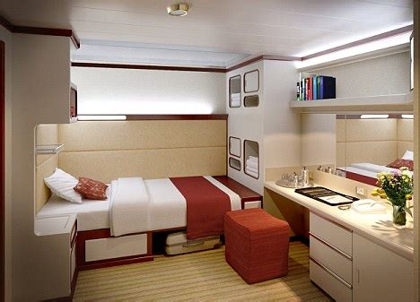 travel cruise ships embrace the single traveller