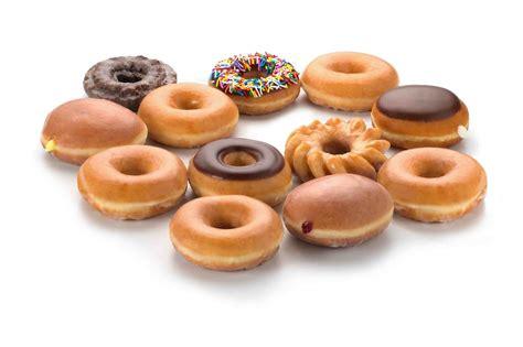 krispy kreme donuts now open krispy kreme doughnuts phillystreetstyle