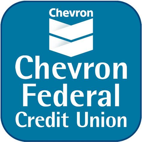 chevron credit card customer service jeezejulia