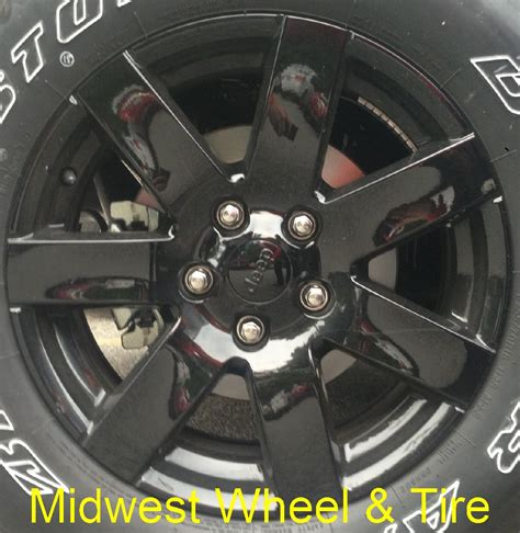 jeep wheel pattern 2012 jeep wrangler bolt pattern 28 images jeep