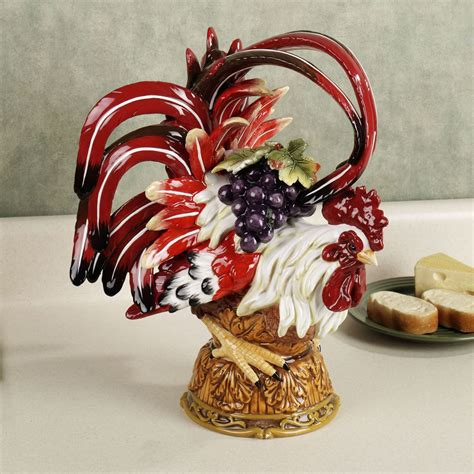 cheap rooster kitchen decor rooster decor ideas country rooster kitchen decor randy gregory design