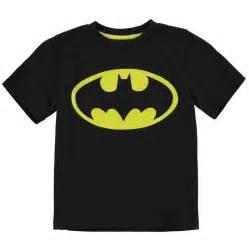 Tshirt Batman 13 batman batman t shirt junior t shirts