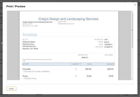 quickbooks templates location quickbooks invoice template location invoice template