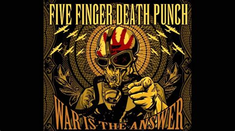 five finger punch wallpapers wallpaper cave