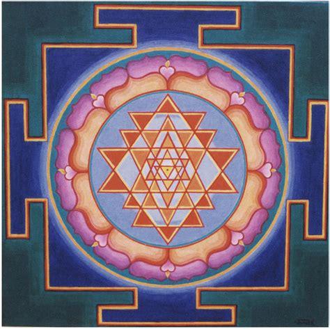 Yantra Mantra the mantra aum om symbol of primordial vibration