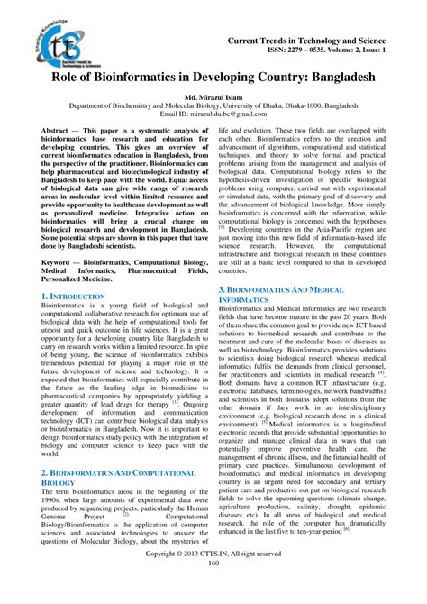 bioinformatics cover letter bioinformatics data analyst description exles of
