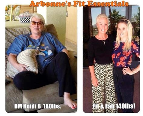 Arbonne Detox Before And After Pictures by 113 Best Images About Arbonne 30 Days On