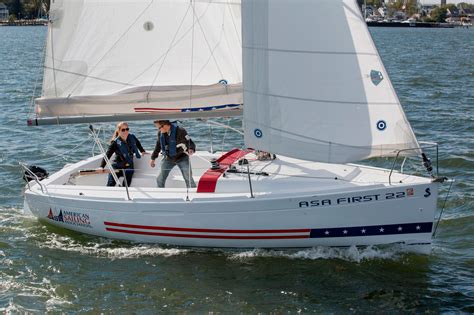 pocket cruiser catamaran for sale pocket cruisers and trailer sailers for every sailing