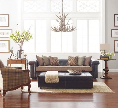 stickley upholstery 17 best images about stickley furniture on pinterest