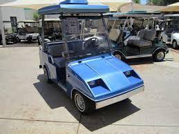 western golf cart accessories wiring diagram wiring