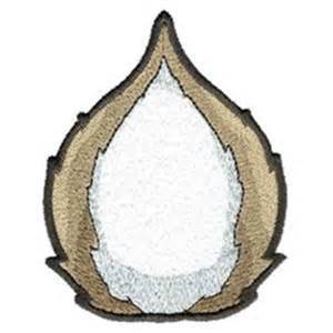 animals embroidery design reindeer tail from oklahoma