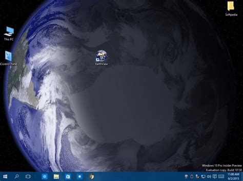 animated earth wallpaper windows 7 download love earth have it rotate on your windows desktop