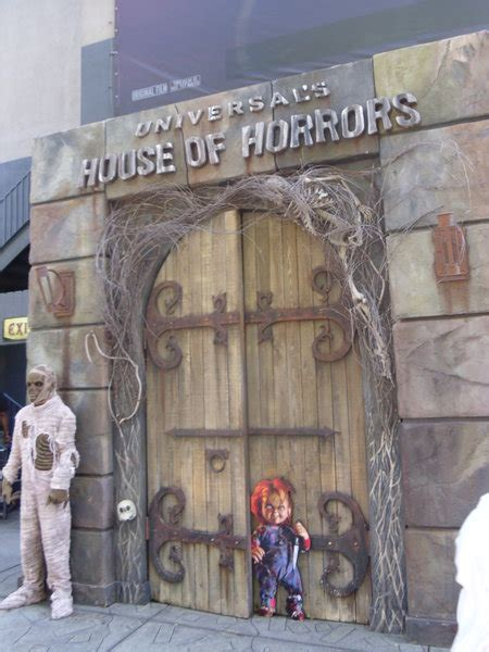 universal s house of horrors universal s house of horrors 28 images universal studios house of horrors photo