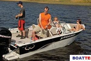 xterminator bass boat for sale legend boat buyers guides