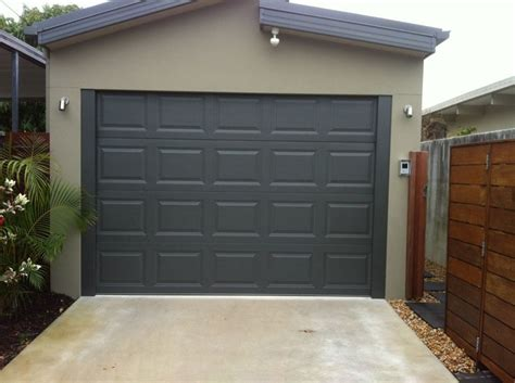 Gray Garage Door 1000 Images About Colour Schemes On Colour Schemes Search And Search