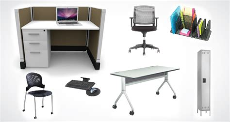 call center design questions the call center office cubicles net