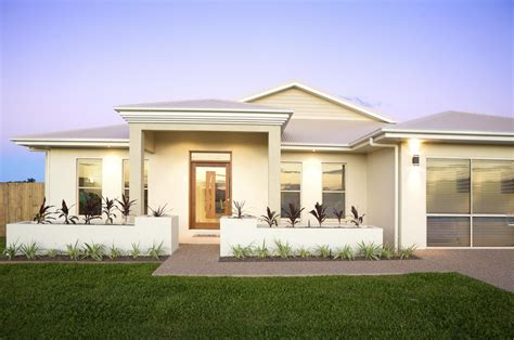 Garage Sales Townsville by Photo Gallery Previous Grady Townsville Display Homes