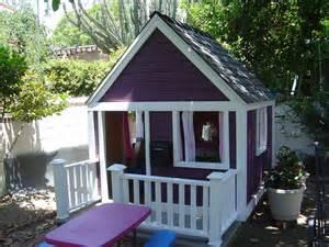 backyard playhouse diy and boys playhouse designs for backyard bahay ofw