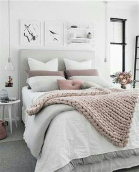 25 best ideas about white and gold comforter on