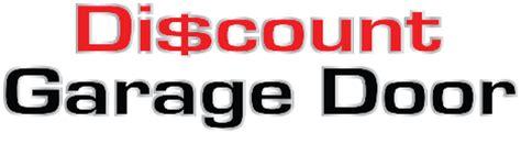 Discount Overhead Door Discount Garage Door Home