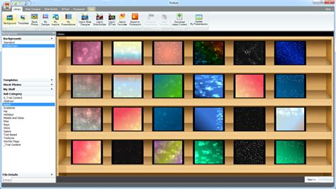 powerpoint themes for library powerpoint templates backgrounds brightslides