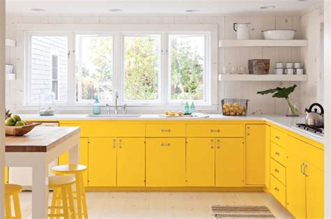 28 kitchen cabinet facelift ideas kitchen cosy 25 best ideas about yellow kitchen paint on pinterest