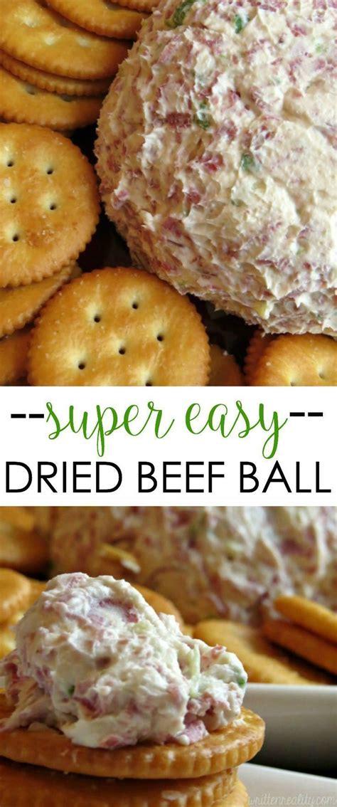 recipes for finger foods best 25 easy finger food ideas on salami