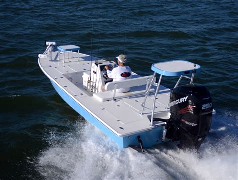 bluewater boats inc bluewater 210 pro bluewater sportfishing boats inc