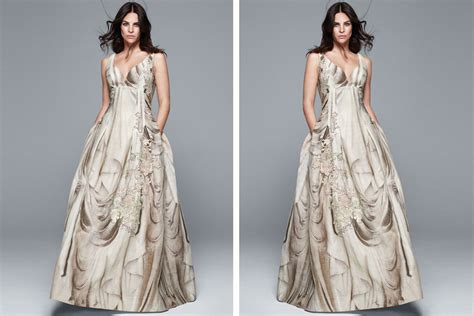 Affordable Wedding Gowns by Wedding Gowns Affordable High Cut Wedding Dresses