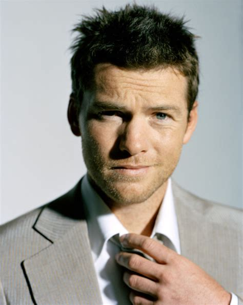 sam worthington all movie name sam worthington why does that dude keep getting work