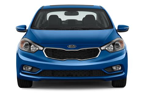 kia forte specs new and used kia forte prices photos reviews specs autos