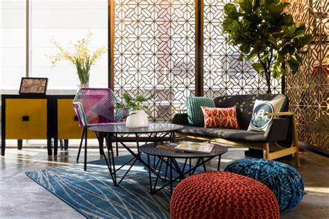 best home furniture johor bahru best furniture 2017