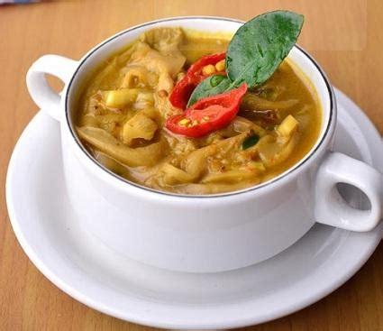 resep membuat cilok jamur tiram resep membuat tongseng jamur tiram enak praktis resep