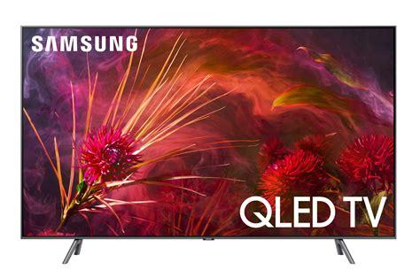 Samsung Q Led Tv Price Samsung Announces New 2018 Home Entertainment Lineup Samsung Us Newsroom
