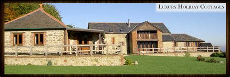 Luxury Homes Dorset Luxury Holiday Homes Dorset House Decor Ideas