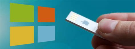 how to create bootable usb mac os x installer from both