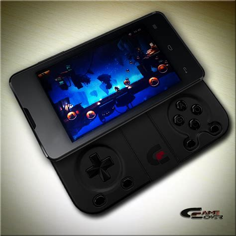 Android Controller by Recomendations Of Gamepads For Smartphones Tapatalk