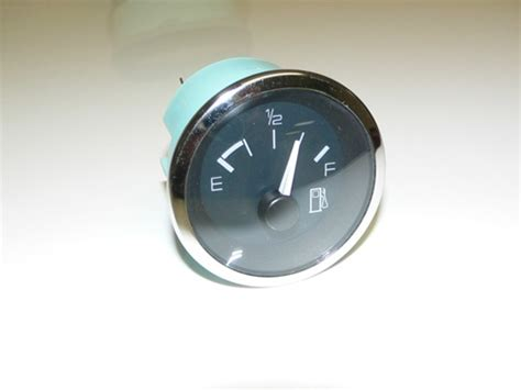 sea ray boat gauges sea ray replacement gauges instruments