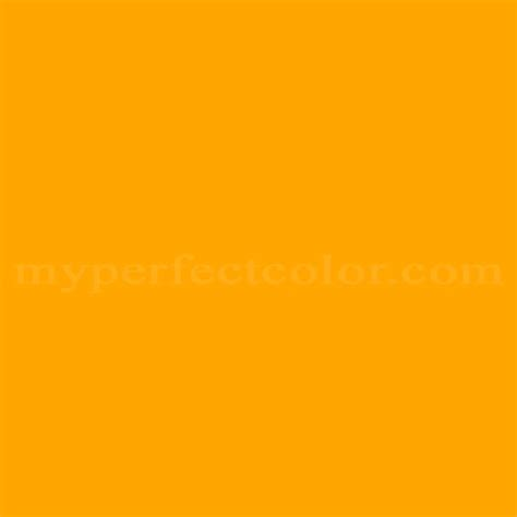 marigold color walmart 91201 marigold match paint colors myperfectcolor
