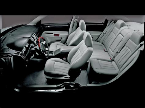 2005 Chrysler 300c Interior by 2005 Chrysler 300c Side Interior 1280x960 Wallpaper