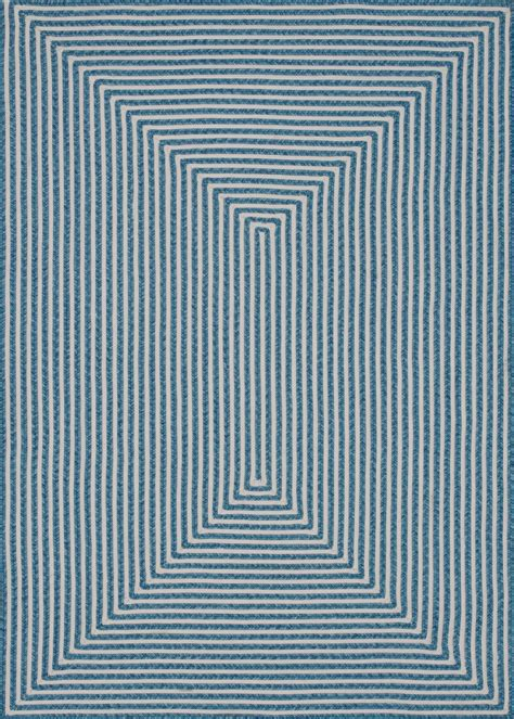 Best Outdoor Rugs Best Outdoor Rugs Roselawnlutheran