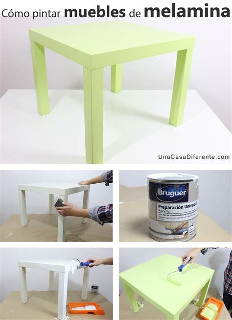 pin de una casa diferente en ikea hack pintar mueble de