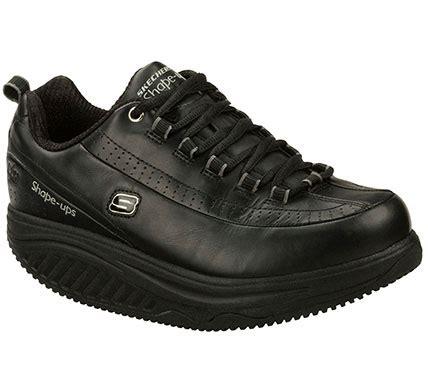 non slip sole shoes skechers discount