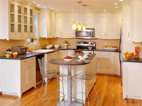 kitchen islands with seating for 2 20 kitchen island with seating ideas home dreamy
