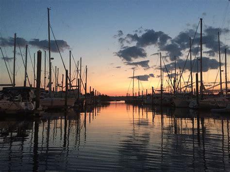 hinckley yachts portsmouth ri hinckley yacht services portsmouth in portsmouth ri